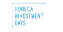 HORECA INVESTMENT DAYS